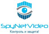 SpyNetVideo│Контроль и Защита.